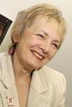 Barbara Hastings-Asatourian