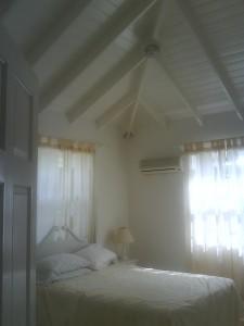 AnnJenn Apartments, Worthing, near Oistins, Christ Church, Barbados West Indies