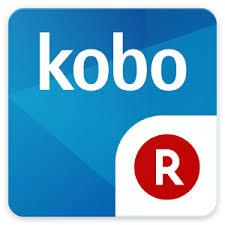 Kobo Book Reader System